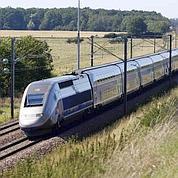 Un réseau GSM va être installé pour les trains