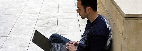Un Français sur cinq <br/>prêt à lire sur unécran<br/>