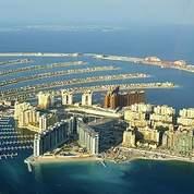 Dubaï World va rembourser ses dettes