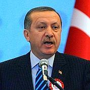 Turquie : une réforme de la Constitution divise
