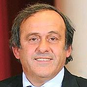 Platini vers un nouveau mandat à l'UEFA
