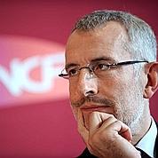 La SNCF met l'État face à ses responsabilités