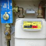 Le prix du gaz va augmenter de 9,7%
