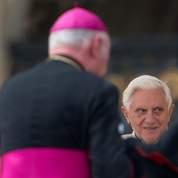 Pédophilie : le Vatican mis en cause