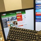 Jeux en ligne: la FDJ et le PMU s'activent