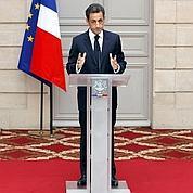 Remaniement : les Français pas convaincus