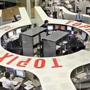 Tokyo salue l'accord européen sur la Grèce