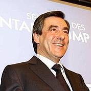 Les élus UMP font le choix de l'union