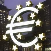 Comment l'euro aprofité aux pays