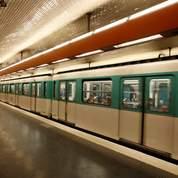 RATP: des résultats mitigés en 2009
