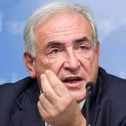 Zone euro : Le FMI veut plus de sanctions