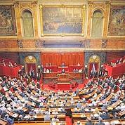 Plus de pédagogie pour les parlementaires UMP