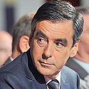 Fillon et Copé appellent l'UMP à serrer les rangs