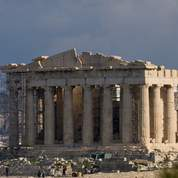 La bonne affaire de la dette grecque