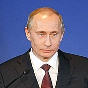 Les oligarques priés de payer la relance russe