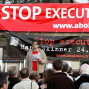 La peine de mort recule dans le monde