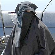 Burqa : le Conseil d'État entre prudence et habileté