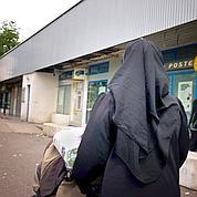Burqa: l'avis du Conseil d'État contesté