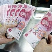 Pékin se prépare à réévaluer sa monnaie