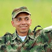 Les Farc libèrent un otage 12 ans après