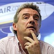 Ryanair répond aux attaques d'Air France