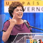 Brésil: un plan pour accélérer la croissance