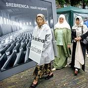 Les excuses de la Serbie pour Srebrenica