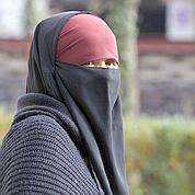 La Belgique vers une interdiction de la burqa
