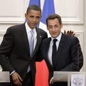 Obama ne veut plus de «tout-protectionnisme»