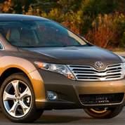 Etats-Unis : les ventes de Toyota en hausse