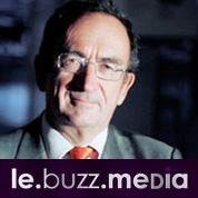 Euronews, «1ère chaîne d'info internationale»