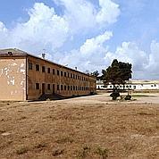 La France ouverte aux prisons sans barreaux
