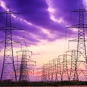 L'électricité: les gestes pour réduir le débit