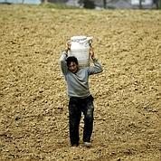 La Chine pousse les salaires à la hausse