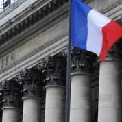 La Bourse de Paris : bilan trimestriel