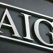 AIG : Washington place deux nouvelles têtes