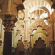 Cordoue : un groupe de musulmans expulsés de la cathédrale