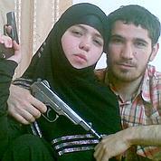 Moscou : une kamikaze était adolescente