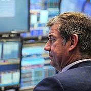 Des transactions boursières trop rapides