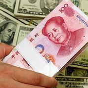 Washington lâche du lest sur le yuan chinois