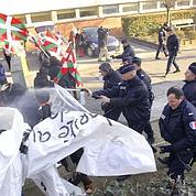 Fusillade de Dammarie : l'ETA accuse la police