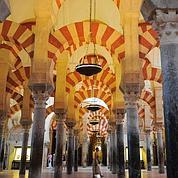 Islam : des «touristes» troublent Cordoue