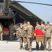 Afghanistan : nouvelle bavure allemande