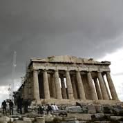 Grèce : séduire les investisseurs américains