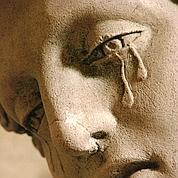 Le pouvoir des yeux contre les traumatismes