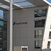 L'activité leasing de BPCE ira dans Natixis