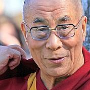 Le dalaï-lama visé par une cyberattaque