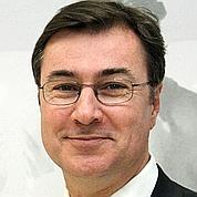Olivier Klein: un patron pour deux banques
