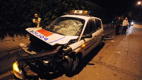 La mort des deux adolescents avait donné lieu à des émeutes dans la ville.