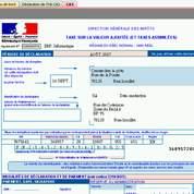 L'e-commerce contourne les impôts